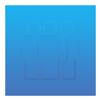 Startseite-Icons-partner