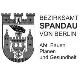 ba-spandau-logo